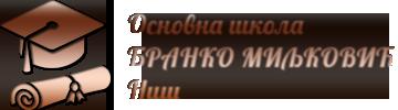 logo-v2