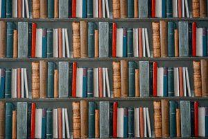 os branko miljkovic biblioteka